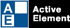 Active Element